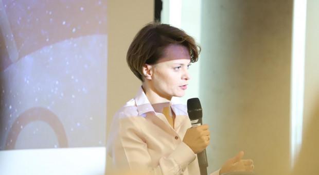 Gigantyczna inwestycja rusza. Rektor Uniwersytetu medycznego w Poznaniu nie kryje zadowolenia