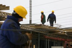 Pracodawcy RP o tempie wzrostu płacy minimalnej w Polsce: To ewenement na skalę światową