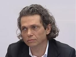 Dominik Libicki dyrektorem Play