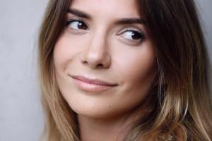 Kamila Boruta o sytuacji kobiet na rynku pracy: czasy się zmieniły, kobiety są silne