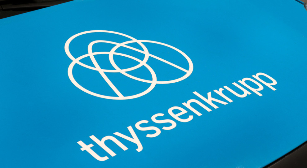 Thyssenkrupp chce poprawić wyniki. Planuje zwolnienia i reorganizację