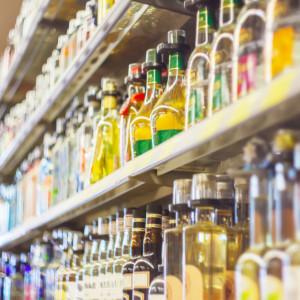 Firmy alkoholowe i działania CSR. Czy to sobie nie przeczy?