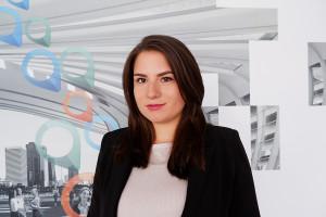 Olga Gierada-Jabłonka i Michał Młynarczyk w zarządzie Polskiego Forum HR