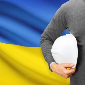 Nowe prawo sprawi, że ukraińscy pracownicy uciekną z Polski?
