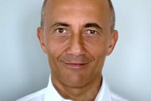 Kuba Pancewicz dyrektorem nowego departamentu w T‑Mobile Polska