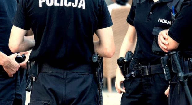 Policjanci bez ekwiwalentu za niewykorzystany urlop. Rzecznik Praw Obywatela oczekuje wyjaśnień