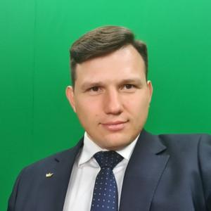 """Koniec z karaniem przedsiębiorców. Konfederacja przedstawia """"Pakiet polskiego przedsiębiorcy"""""""