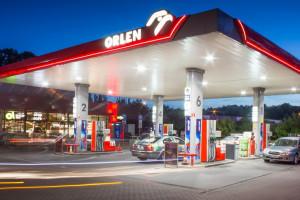 PKN Orlen - Orlen Projekt i ARP wspólnie z Politechniką Warszawską inaugurują program stażowy