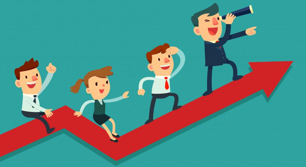 Dziś Dzień Szefa. Jaki powinien być dobry lider?