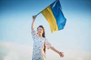 200-300 tys. rocznie. Tak będzie rosła liczba Ukraińców pracujących w Polsce