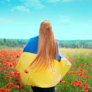 Pracownicy z Ukrainy. Będzie ich w Polsce coraz mniej?