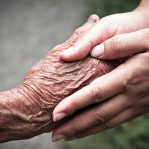 Pielęgniarki długoterminowe pilnie poszukiwane