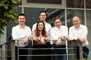 Agile w sprzedaży. Siemens tworzy specjalny zespół wsparcia