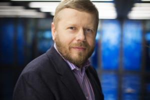 Maciej Witucki: nowy rząd musi panować m.in. nad wzrostem wynagrodzeń
