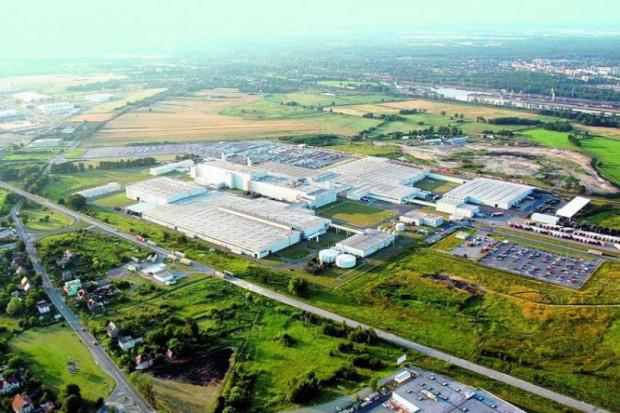 Ogromne inwestycje w KSSE. Pracę znalazło 841 osób