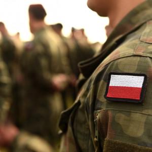 2 mln zł na zapomogi dla żołnierzy zawodowych