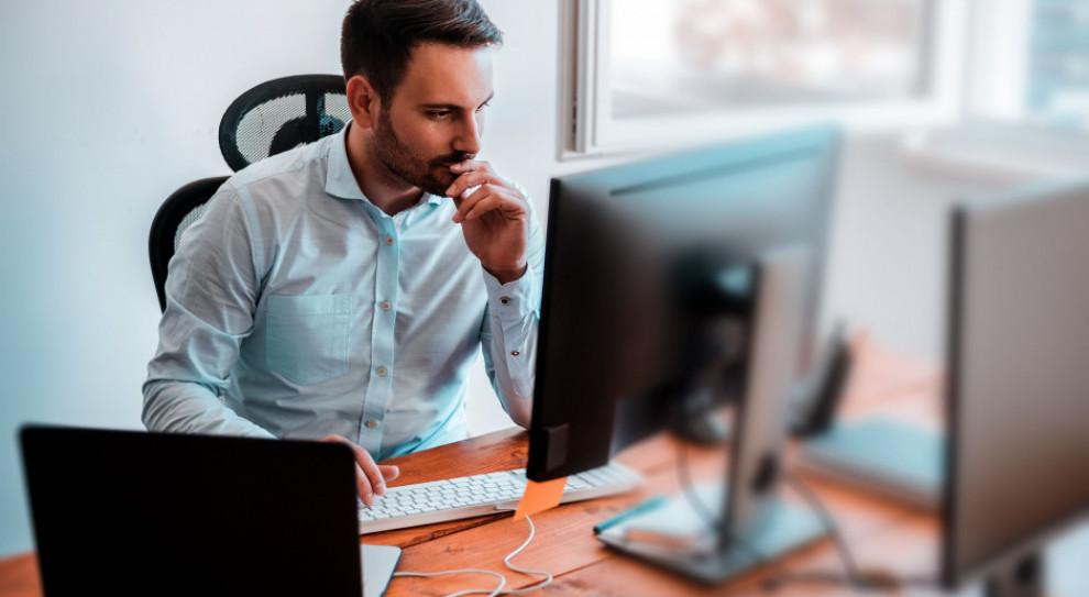 Cyberataki negatywnie odbijają się na psychice pracowników