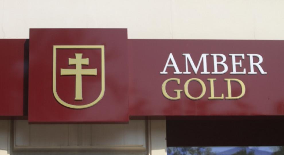 Twórcy Amber Gold z zakazem prowadzenia działalności gospodarczej na 10 lat