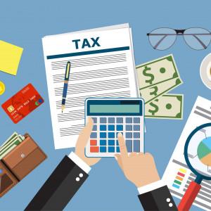 OECD zaproponowała sposób opodatkowania największych firm świata