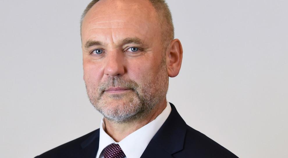 Piotr Dziadzio: Musimy zmienić prawo geologiczne i górnicze