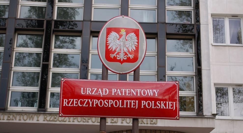 Przedsiębiorcy z większym dostępem do reprezentacji przed Urzędem Patentowym