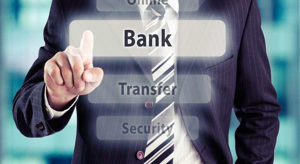 Sztuczna inteligencja zmieni charakter pracy doradców w bankowości