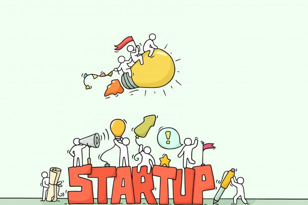 Rusza Google for Startups. Program dla zaawansowanych startupów