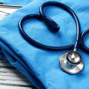 Pielęgniarki zabarykadowały się w Ministerstwie Zdrowia