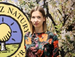 Anna Kurnatowska nowym dyrektorem w Grupie Eurocash