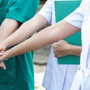 Brakuje 2 tys. pielęgniarek. Samorząd pomoże
