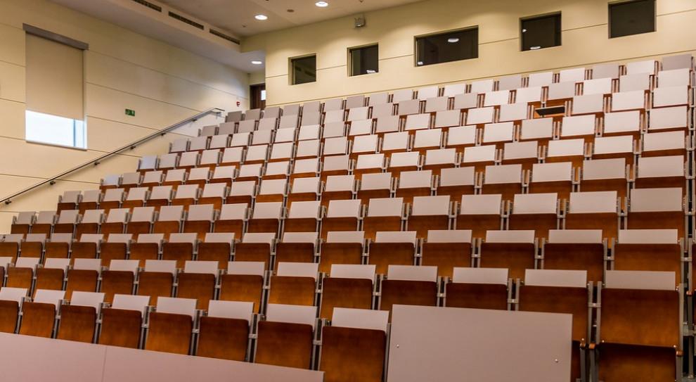 Cztery polskie uczelnie z szansą na prestiżowy, międzynarodowy certyfikat