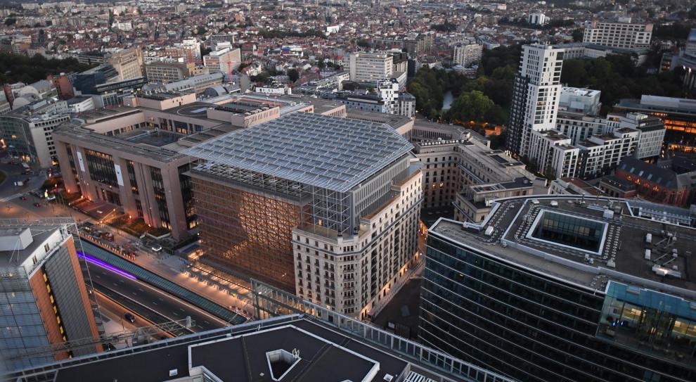 Europejski Urząd Pracy zaczyna działać. Z budżetem 50 mln euro