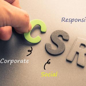 Pomaganie stało się oczywistością. Czy CSR ma więc jeszcze sens?