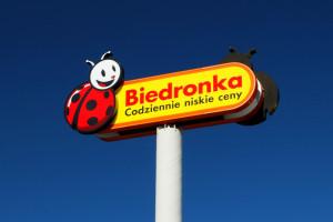 PKO TFI wdroży Pracownicze Plany Kapitałowe w Biedronce