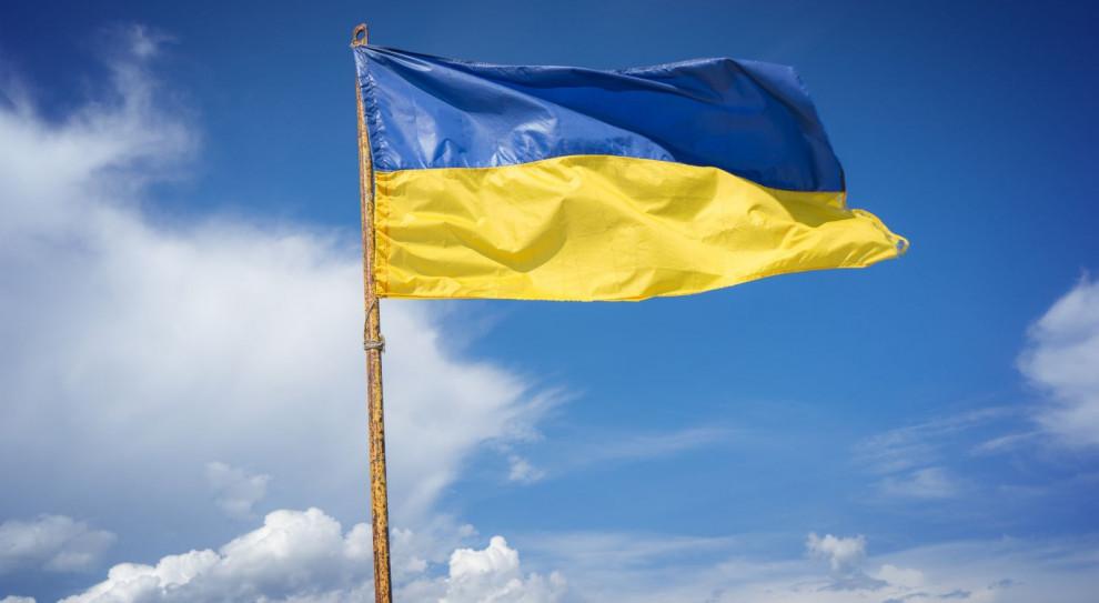 Ukraina: Zatrzymano byłego partnera biznesowego Petra Poroszenki
