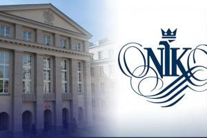 Brudziński: Wierzę, że w przypadku zarzutów prezes NIK zachowa się jak trzeba