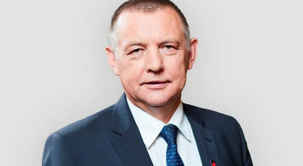 Gowin: Liczymy, że szef NIK Marian Banaś zachowa się honorowo
