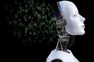Oto najszybciej rozwijające się firmy technologiczne