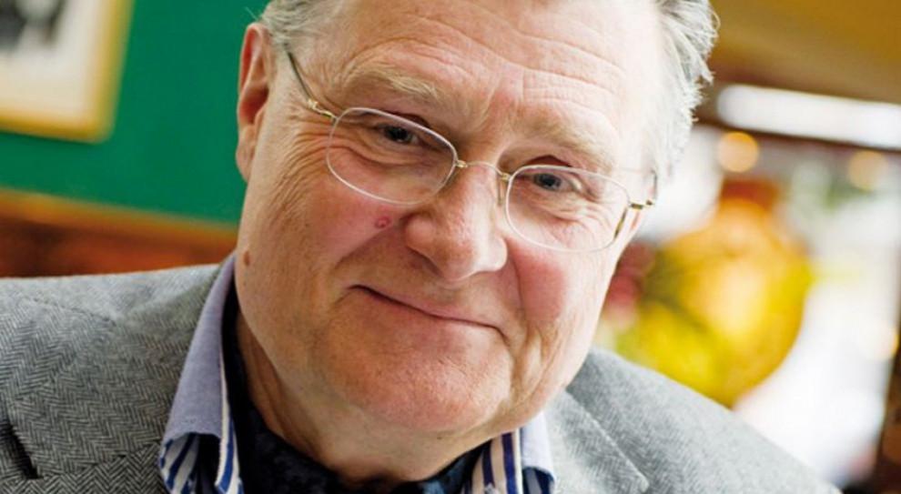 Andrzej Blikle o nauce empatii w biznesie