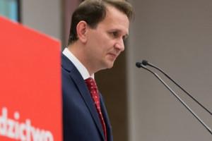 Andrzej Betlej dyrektorem Zamku Królewskiego na Wawelu