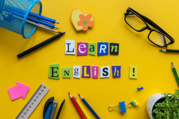 Brakuje ci motywacji do nauki angielskiego? Pomyśl o zmianie pracy