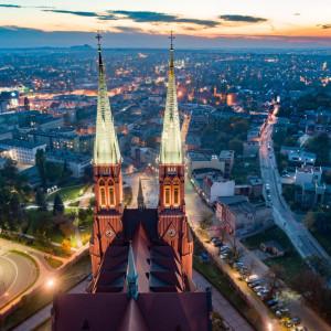 Kolejne instytucje samorządowe w Rybniku walczą o podwyżki
