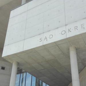 Nauczyciele oskarżeni o znęcanie się nad uczniami stanęli przed sądem