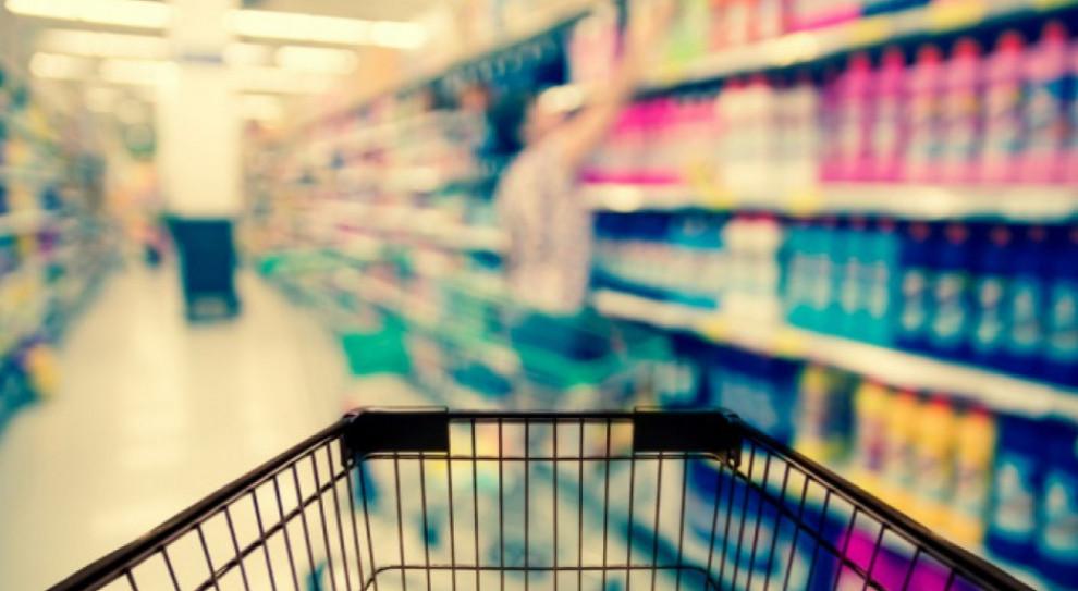 ZPP wskazał na istotę wdrażania innowacji technologicznych mających na celu wyjście naprzeciw oczekiwaniom konsumentów. (fot. Shutterstock)