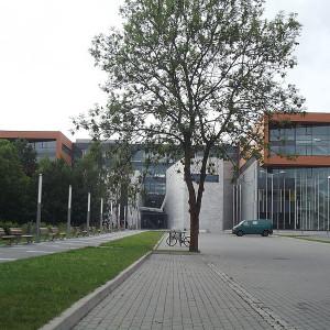 Pierwsze w Polsce studia dualne z produkcji teatralnej
