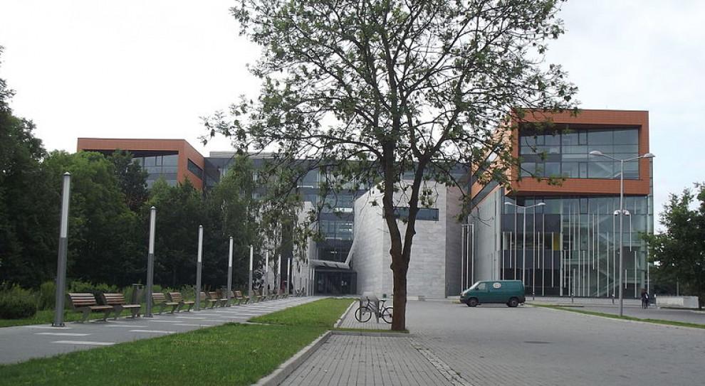 Uniwersytet Łódzki zaproponował nowy kierunek, którego nie ma żadna inna polska uczelnia