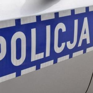 Policjanci zatrzymani za przekroczenie uprawnień