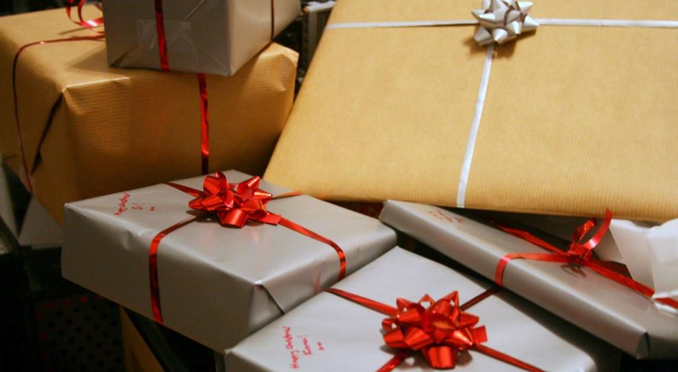 Sezon świąteczny rozpoczęty. Amazon zatrudni 9 tys. pracowników