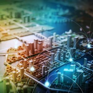 """""""Bez szerokopasmowego internetu nie będzie można zbudować nowoczesnego biznesów"""""""