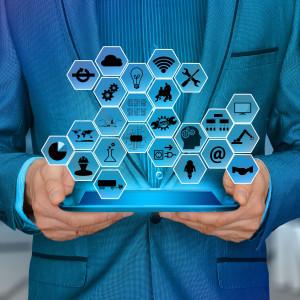 E-administracja publiczna coraz popularniejsza